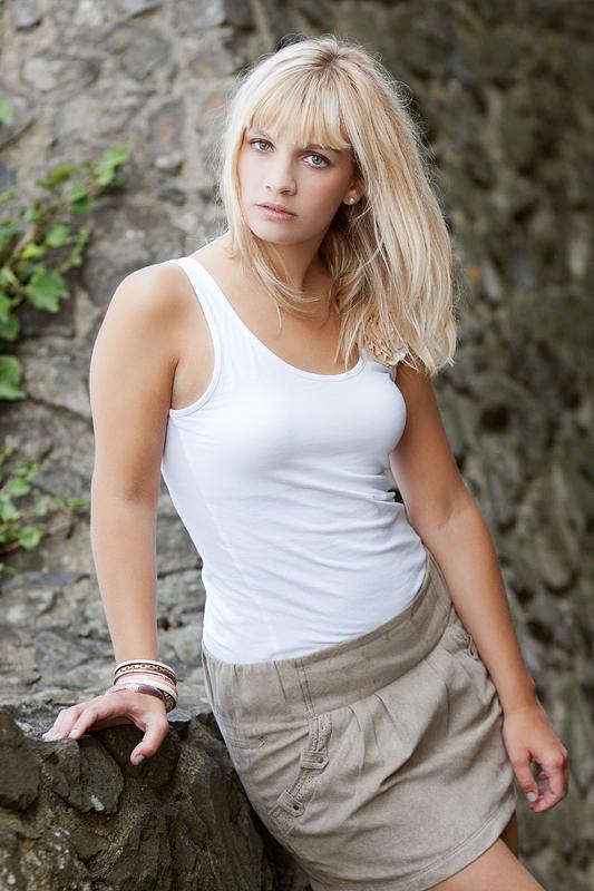 Foto zum Blogartikel - Modelsharing 2011 - Die Bilder dazu