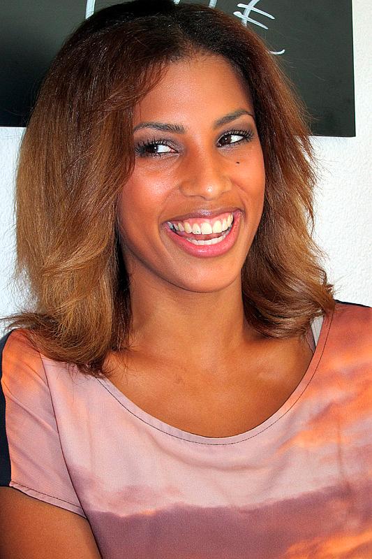 Foto zum Blogartikel - Modelsharing 2011 - Treffen in Wettenberg