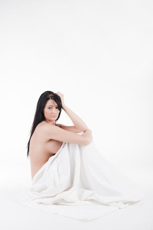 Foto zum Blogartikel - Feminine Charms