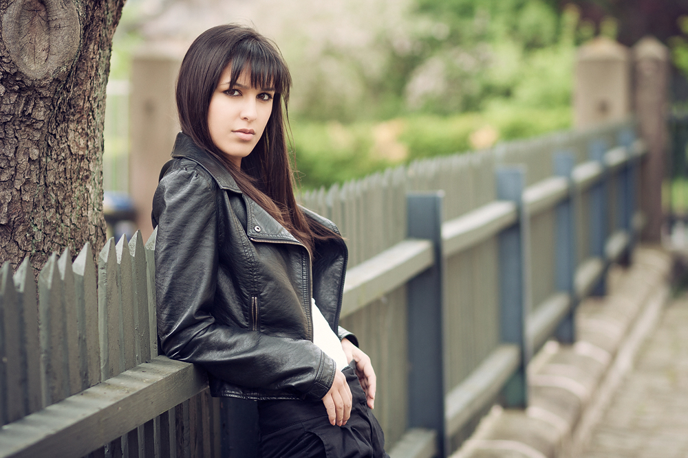 Foto zum Blogartikel - Soraya