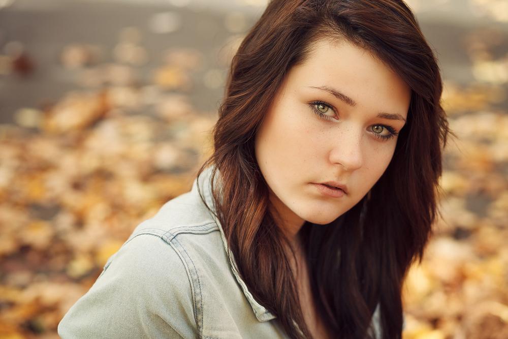 Blogartikel - Natalia
