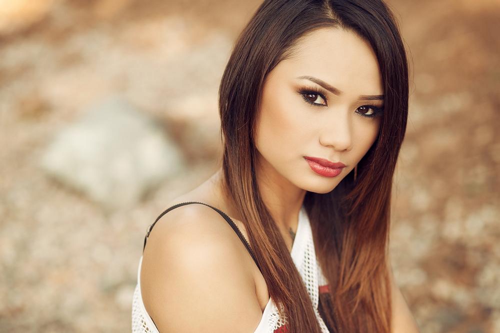 Blogartikel - Darf ich vorstellen: Sunisa