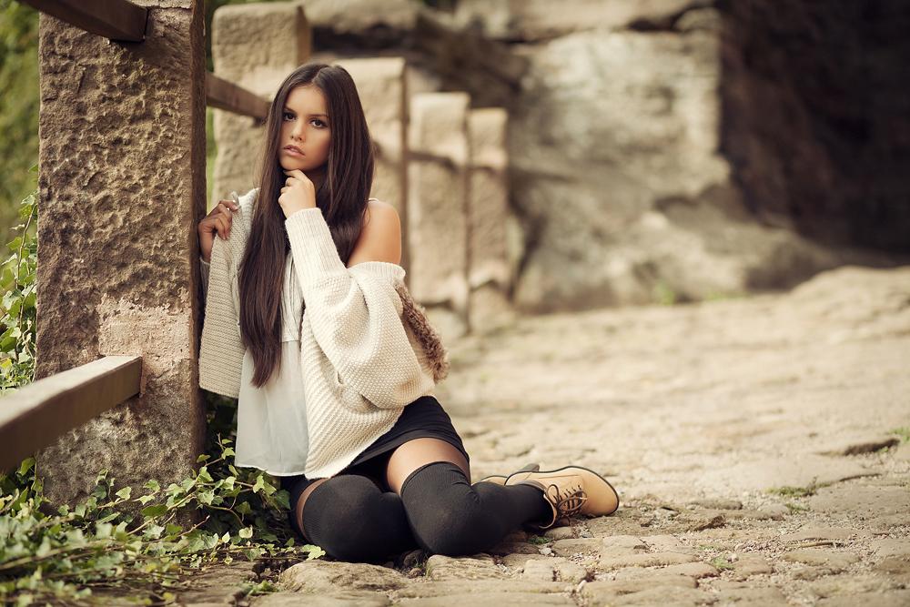 Blogartikel - Bornhagen