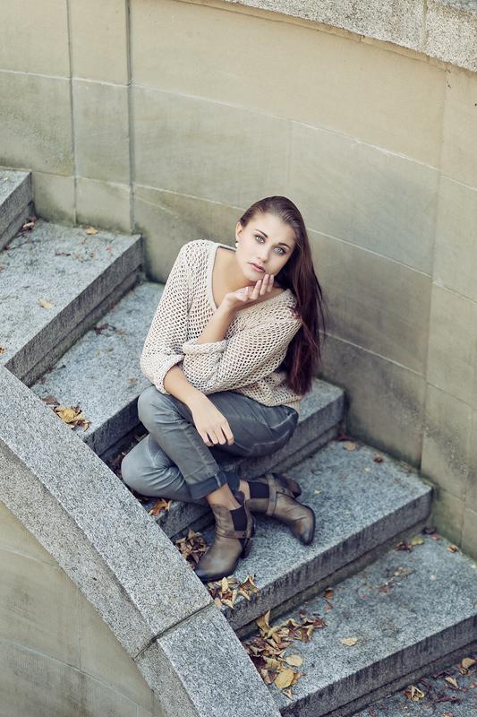 Blogartikel - Jana