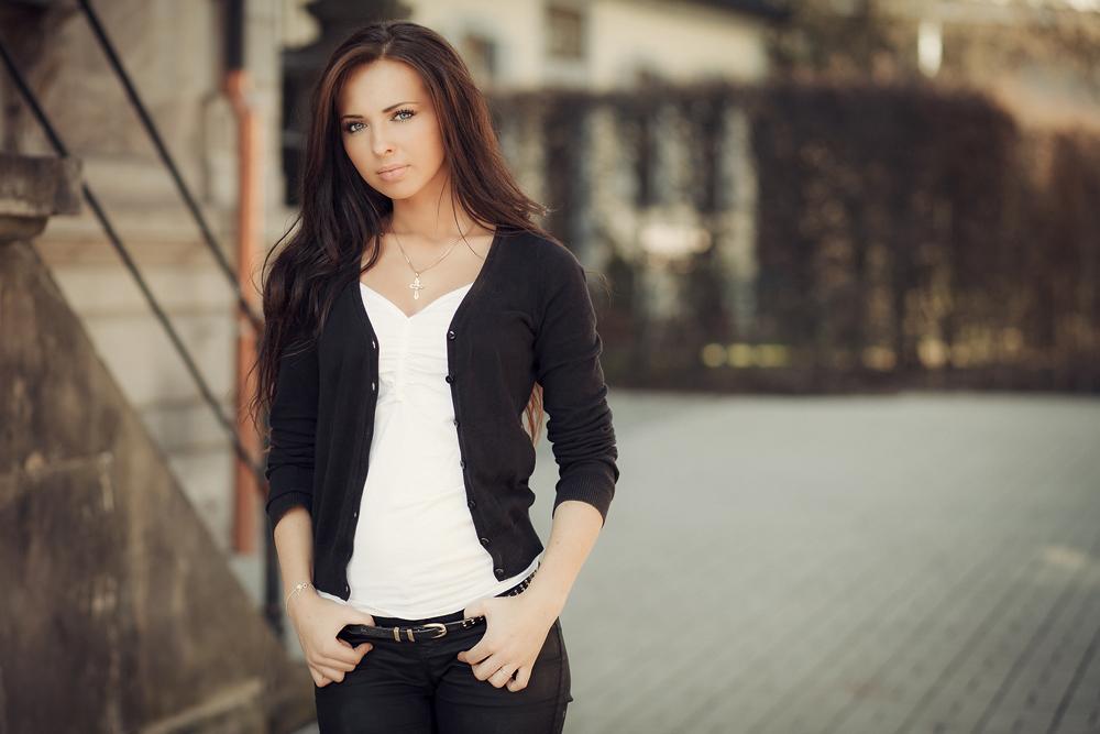 Foto zum Blogartikel - Darf ich vorstellen: Christina