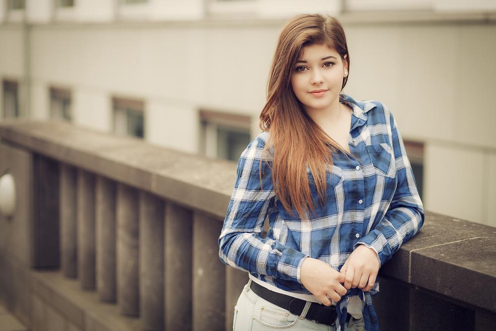 Foto zum Blogartikel - Darf ich vorstellen: Sofie