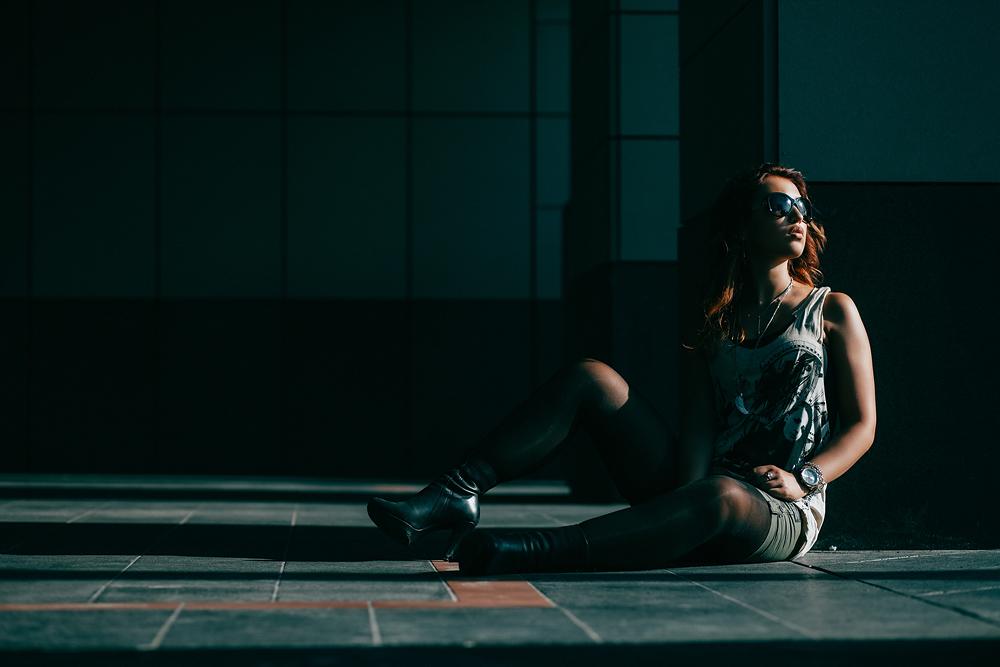 IMG-308-20140329-julia-fotoshooting-fulda