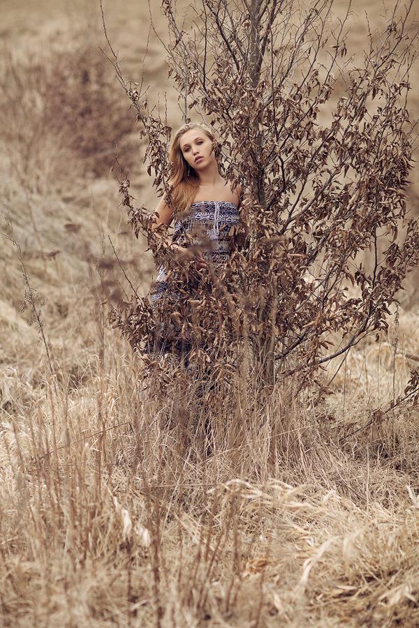 Foto zum Blogartikel - Ein Wiedersehen mit Julia