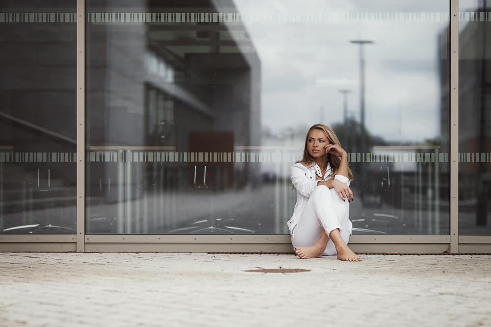 Foto zum Blogartikel - Christina
