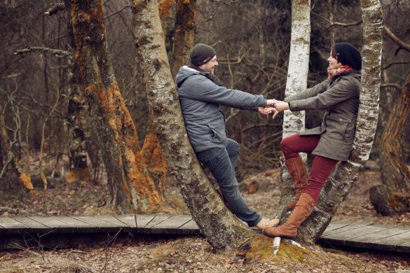www.ronnylorenz.com - Nina & Jürgen