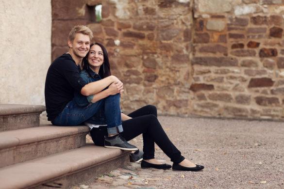 www.ronnylorenz.com - Laura & Frederik