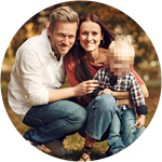 Familie Erfurt