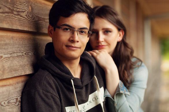 www.ronnylorenz.com - Karina & Nicolas