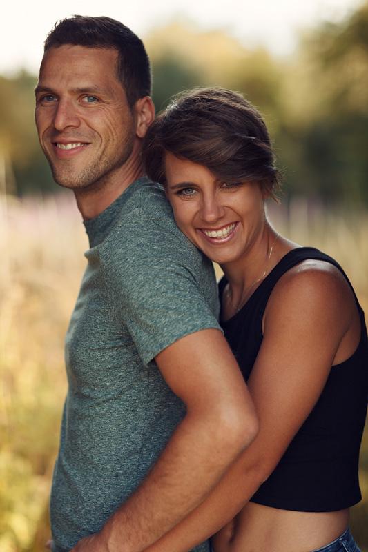 www.ronnylorenz.com - Julia & Stefan